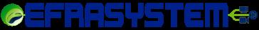 EFRASYSTEM radio y tv en línea hosting páginas web accesorios servicio técnico de computadoras
